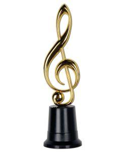"""8"""" Music Award"""