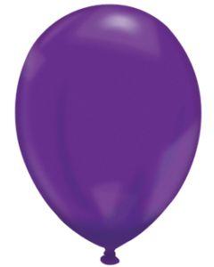 """11""""Crystal Purple 10ct"""
