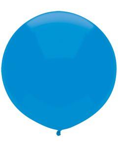 "17"" Blue 72ct"
