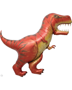 """43"""" T-Rex"""