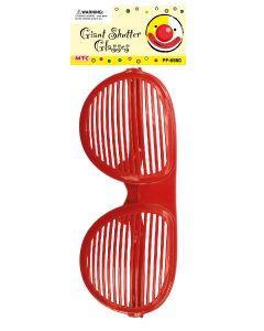 Giant Shutter Glasses