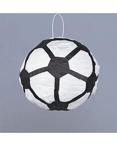 Soccer Ball Piñata