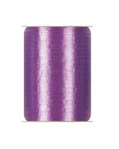 "3/16"" Ribbon Purple 300'"