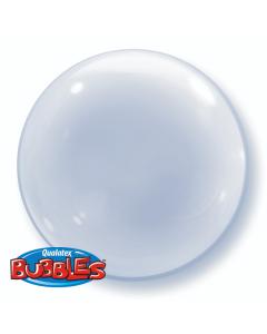 """20"""" Deco Bubble"""
