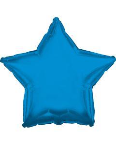 "18"" Blue Star"