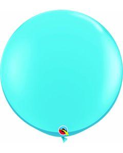 3' Robin's Egg Blue 1ct