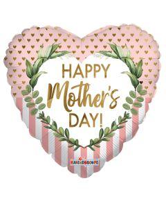 """18"""" Elegant Mother's Day Floral"""
