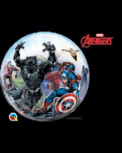 "22"" Marvel's Avengers Bubble"