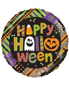 """9"""" Halloween Fun"""