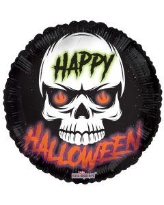 """18"""" Halloween Fright Night"""