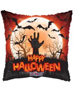 "18"" Halloween Graveyard"
