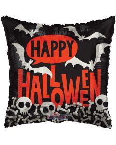 "18"" Halloween Boneyard"