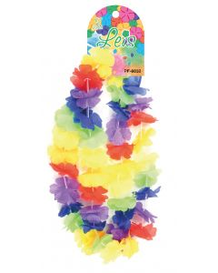 "36"" Flower Leis 2ct"