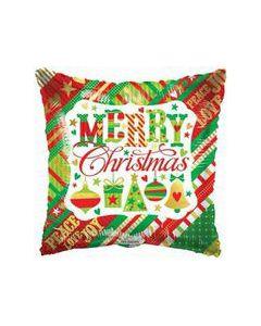 "18"" Christmas Decorations"