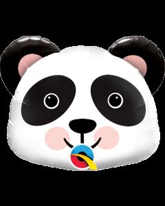"""14"""" Precious Panda"""