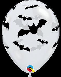 """11"""" Bats  50 Ct"""