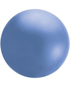4' Dark Blue Cloudbuster 1ct