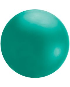 5.5' Green Cloudbuster 1ct