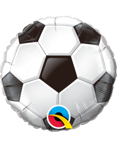 """9"""" Soccer Ball"""