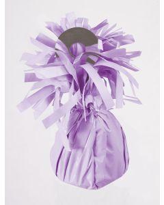 Pastel Lavender Balloon Weight