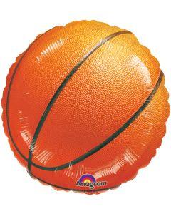 "18""Championship Basketball Pk"