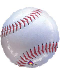 "18""Championship Baseball Pkg"