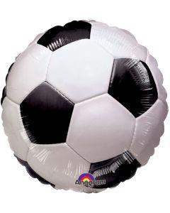 """18""""Championship Soccer ball Pkg"""