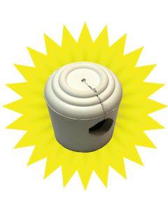 Balloon Topper Cap 2 Ct