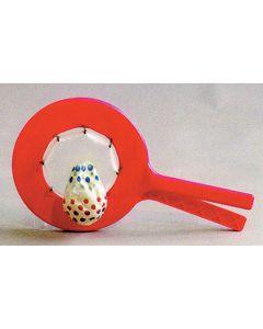 Balloon Expander