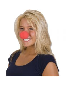 "2"" Clown Nose"