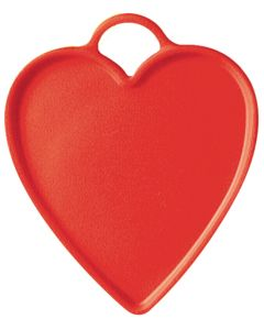 Red Heart Weights 100ct