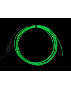 Flash Wire 5d, 3yd Green