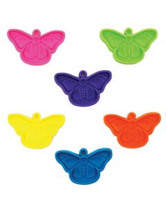 Primary Butterfly Weights 15G 50ct