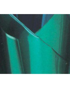 Teal Metallic Sheets 50ct