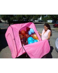 4' Balloon Transporter