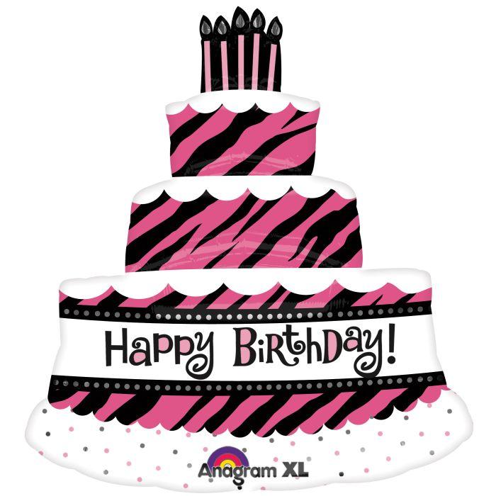 my little pony cake decorating ideas.htm 32  fabulous b day cake  32  fabulous b day cake