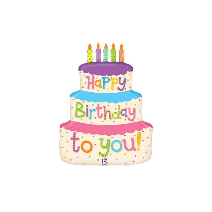 my little pony cake decorating ideas.htm 27  girly birthday cake  27  girly birthday cake