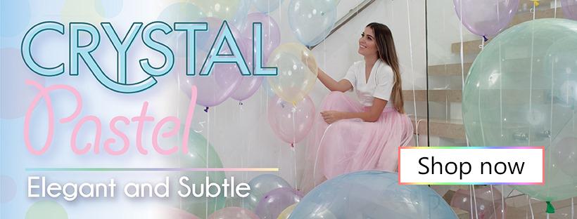 Wholesale Balloons Party Supplies A2zballoons Com