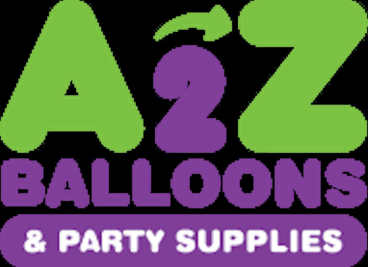 A2Z Balloon Company